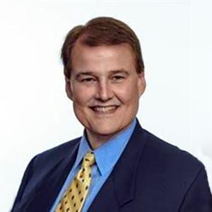 Mark Willoughby Profile Photo