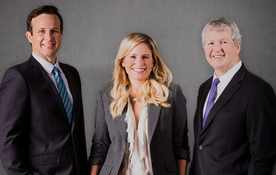 Young Wealth Management Group Profile Photo