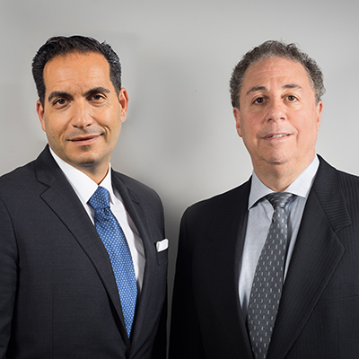 Legacy Wealth Advisors Profile Photo