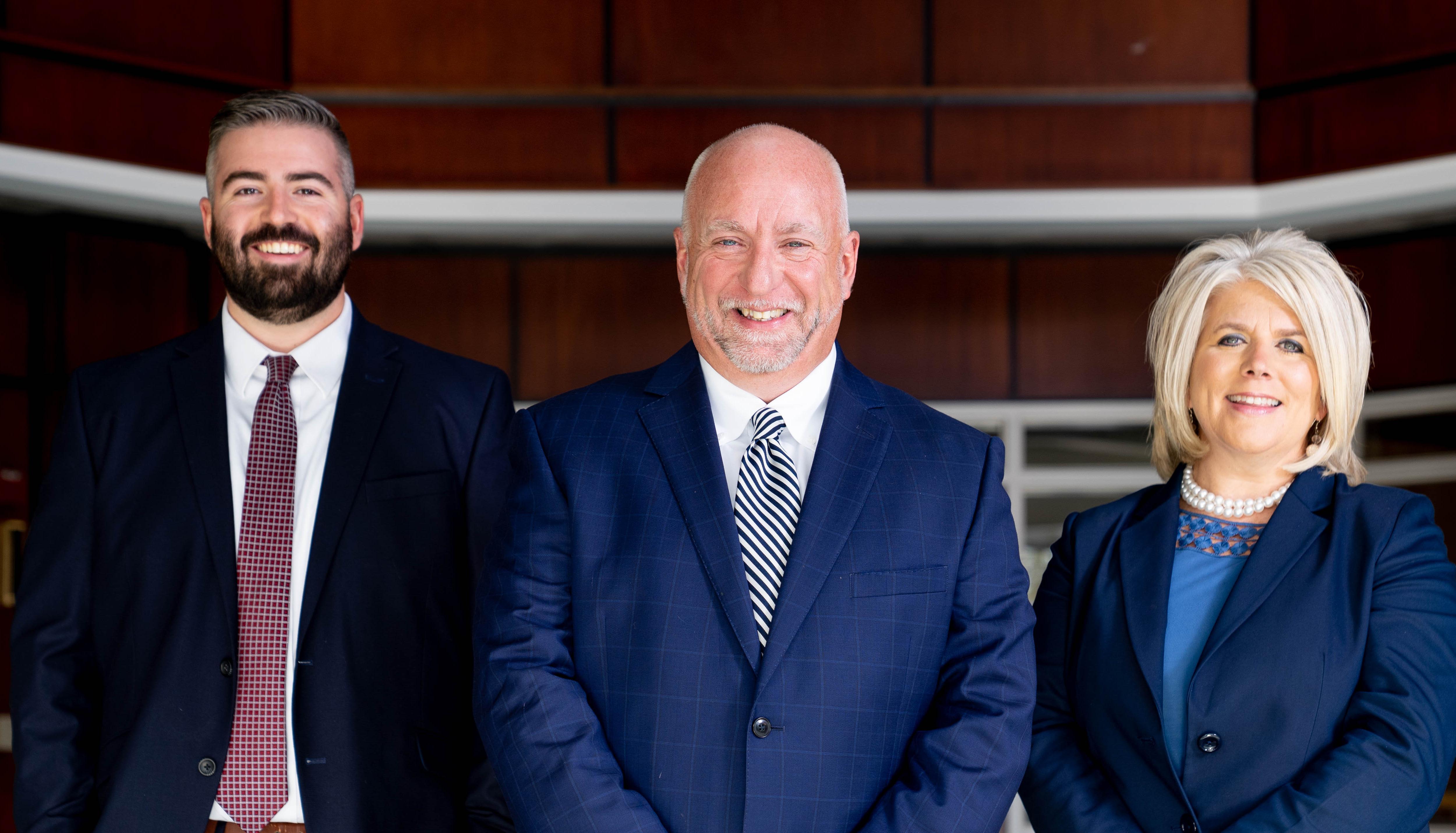 Haupt Wealth Management Profile Photo