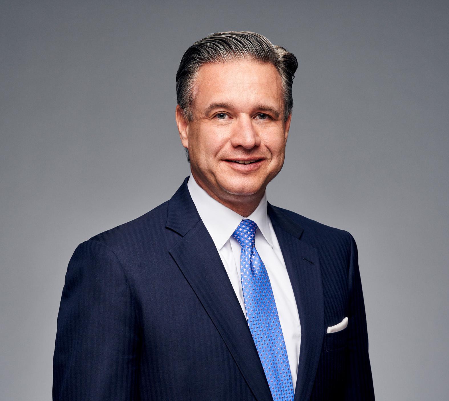 Joseph R. Sheehan Profile Photo