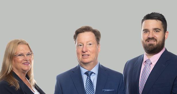 Cort Wealth Management Group Profile Photo