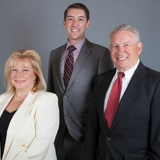Lawson Wealth Advisors Profile Photo