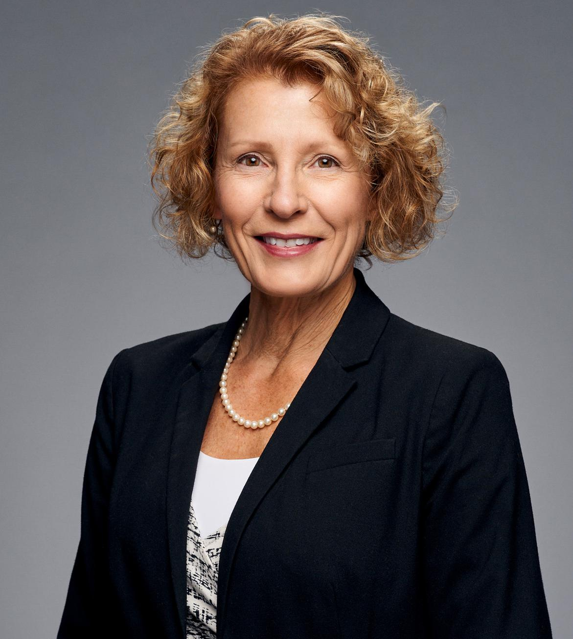 Amy A. Manley, CFP®  CLTC® Profile Photo