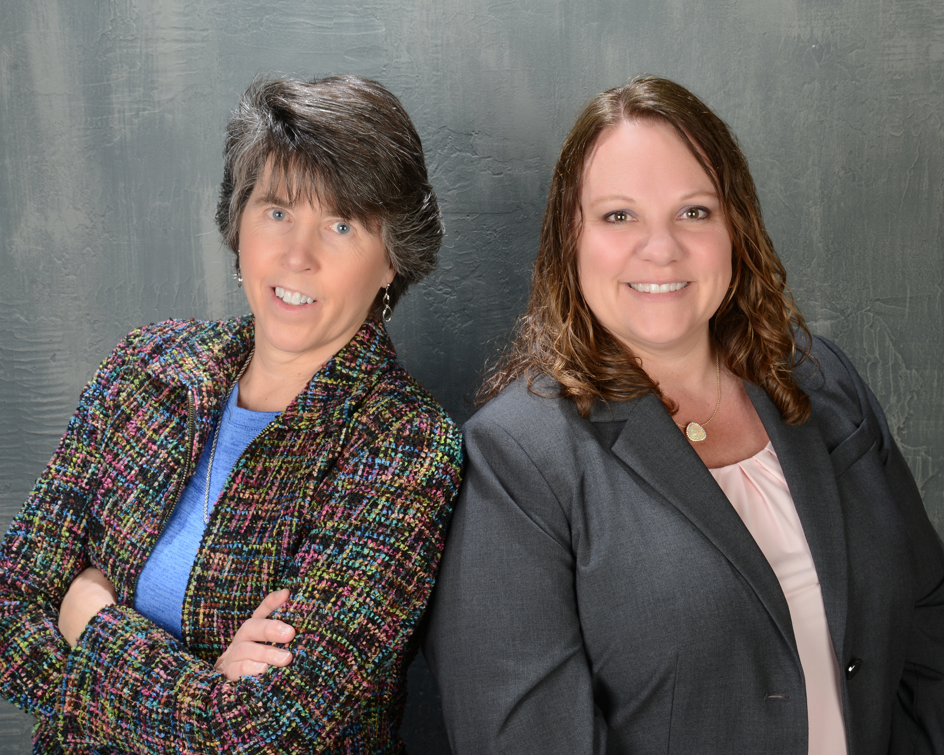 Somers Wealth Management Profile Photo