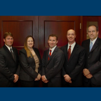 Southwoods Investment Group Profile Photo
