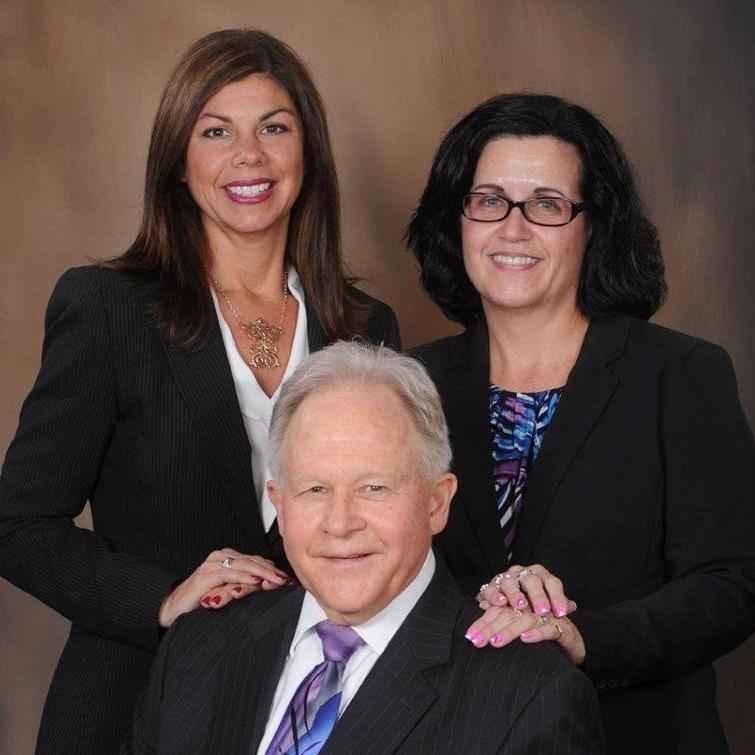 Stouffer-Freeman Wealth Advisors Profile Photo
