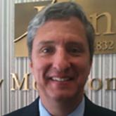 Chad M. Dalson, CFP® Profile Photo