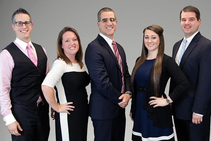 MGL Wealth Management Group Profile Photo