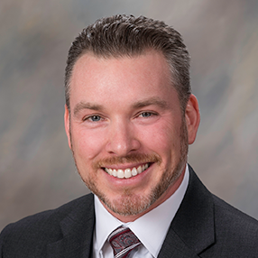 John M Olson Profile Photo