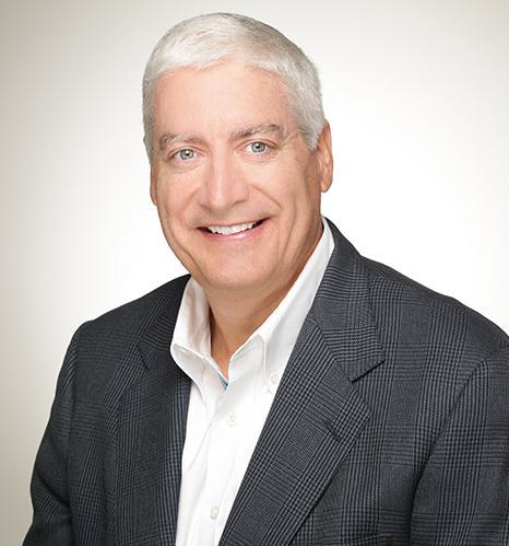 Luke Capital Management Profile Photo