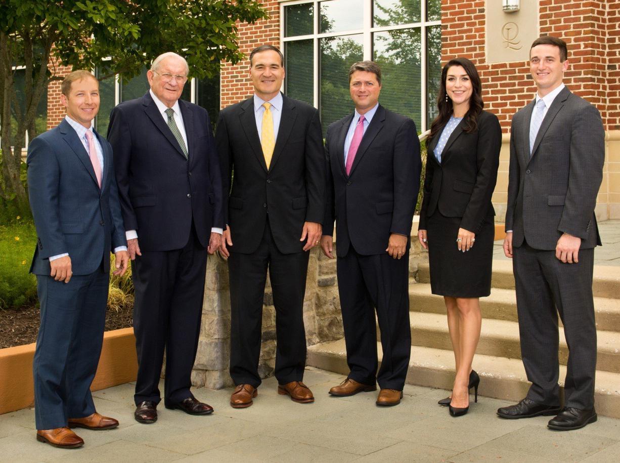 QL Wealth Advisors Profile Photo