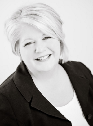 Judy Mueller Profile Photo