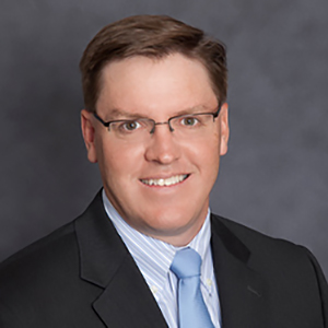 Holowinski Wealth Advisory Group Profile Photo