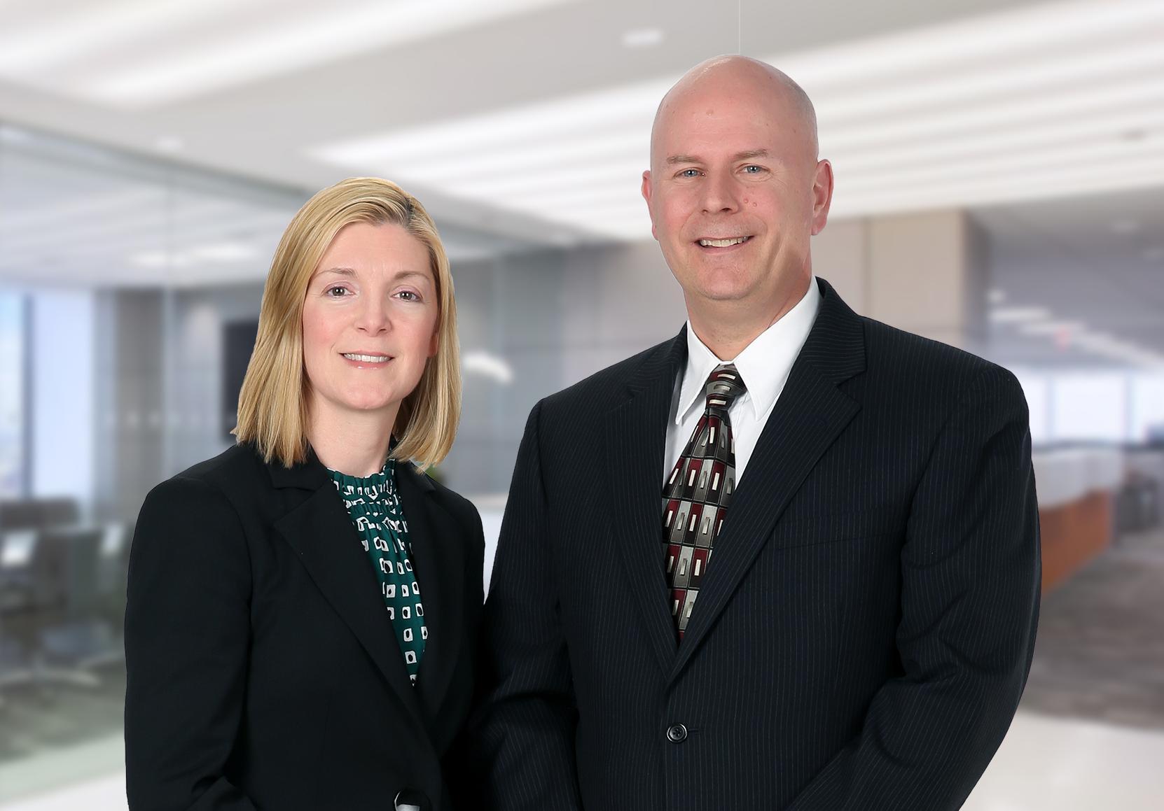 Judge-Trevethan Wealth Advisors Profile Photo