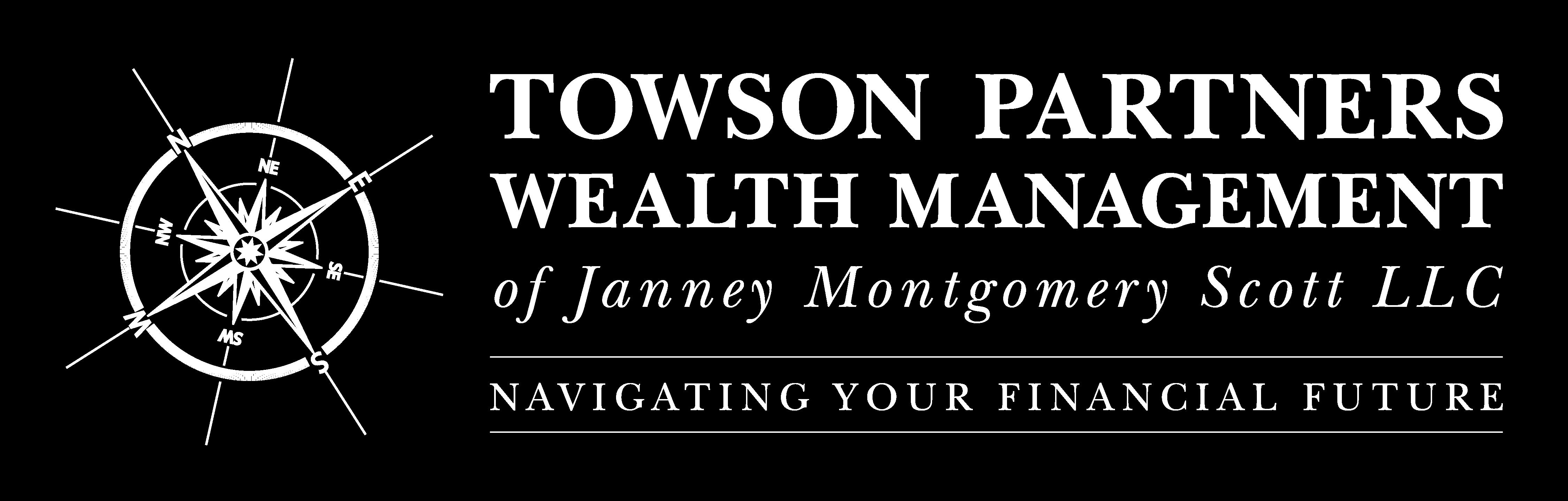 Towson Partners Wealth Management Profile Photo