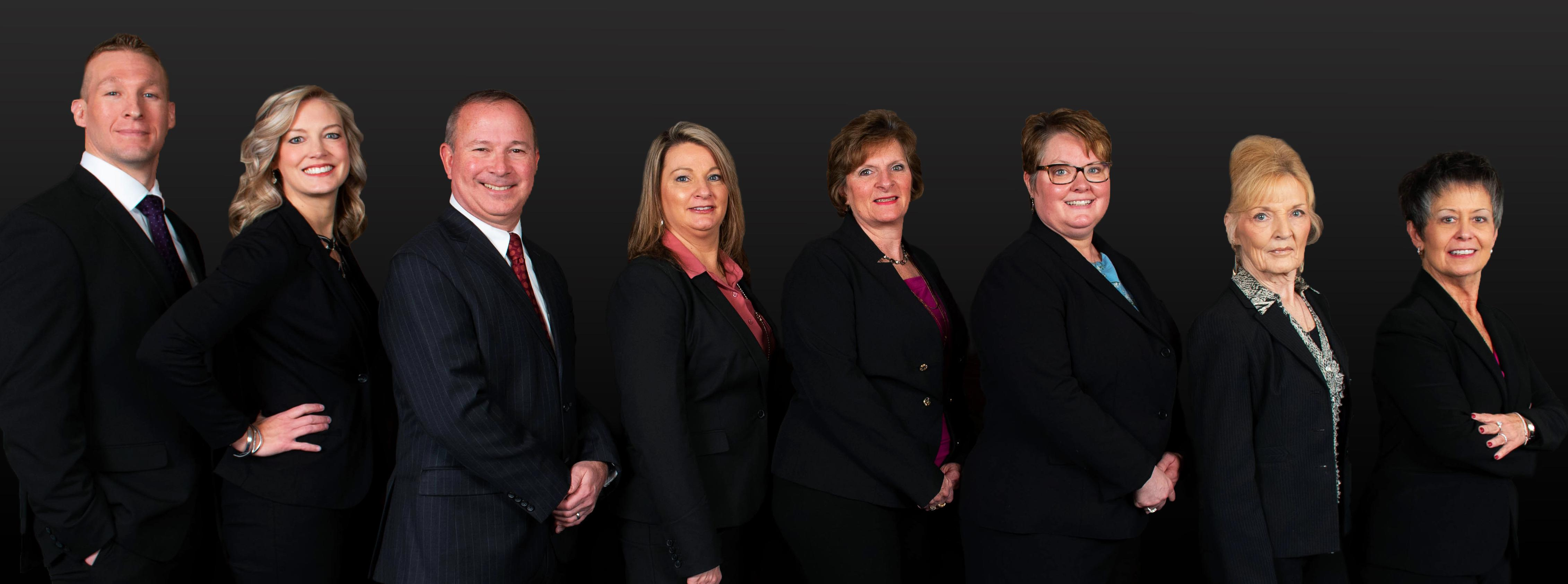 The Clarion Office Profile Photo