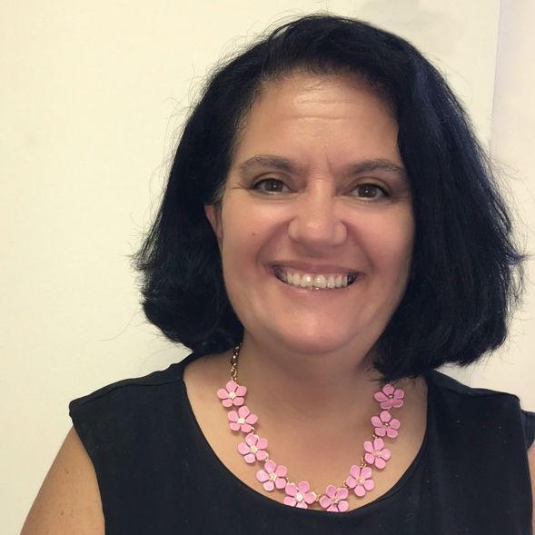 Suzanne Crociati Profile Photo