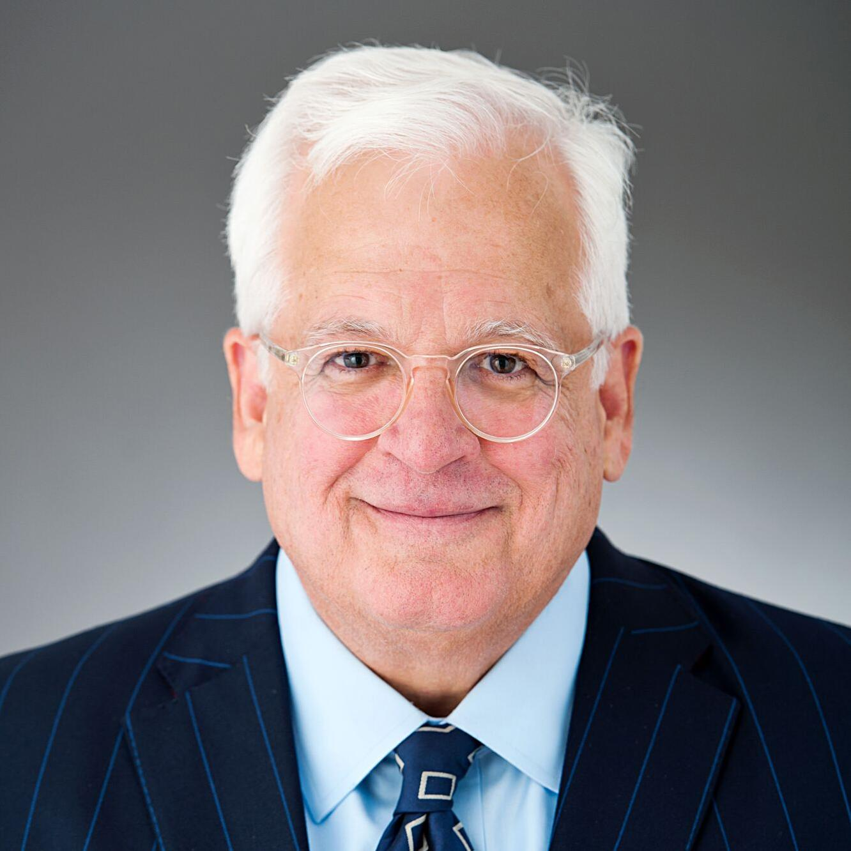 David H. Robb Profile Photo