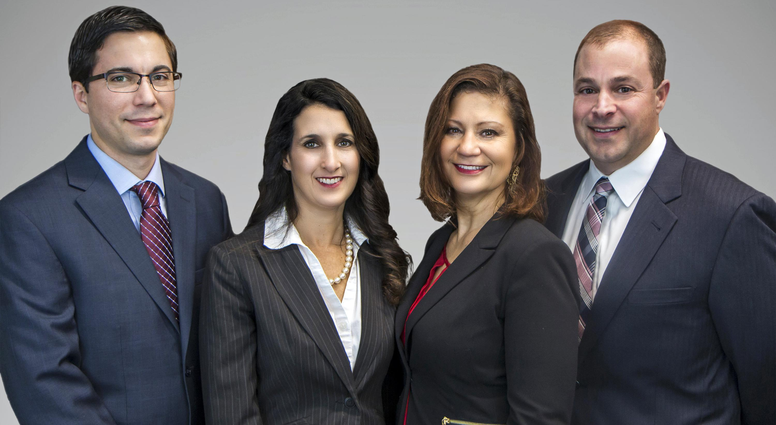 Chesapeake Wealth Advisors Profile Photo