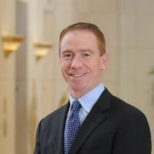 Ed Bartlett Profile Photo