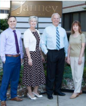 Kingston Retirement Group Profile Photo