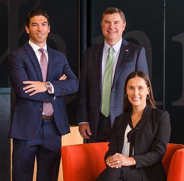 The Archer Group Profile Photo