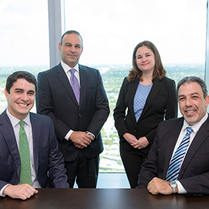 The AM Wealth Management Group Profile Photo