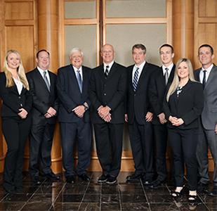 Glastonbury Wealth Management Profile Photo