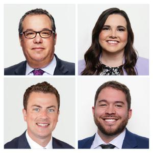 Baum Private Wealth Advisors Profile Photo