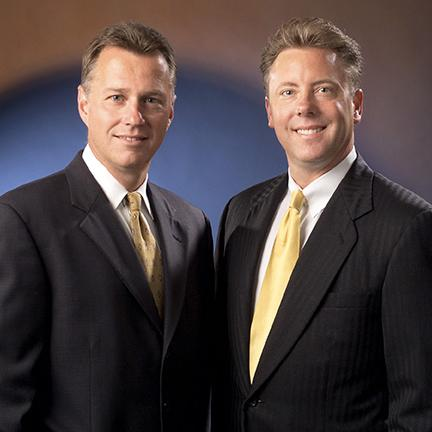 Heger Baker Wealth Advisory Group Profile Photo