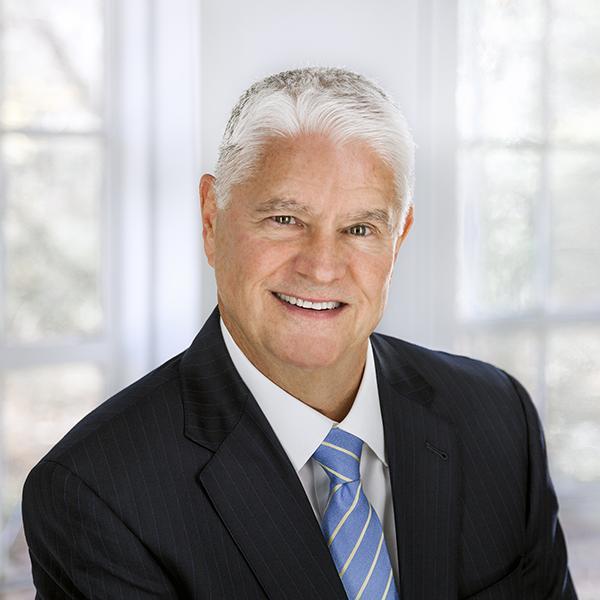 R. Gene Gaillard Profile Photo