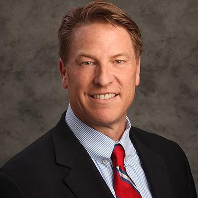 Glenn H. Ratcliffe, CFP® Profile Photo
