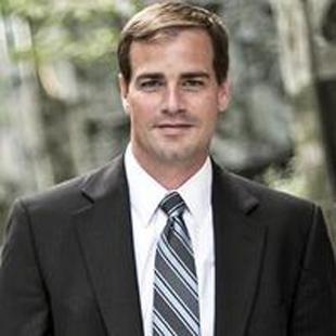 Gebhard Wealth Management Group Profile Photo