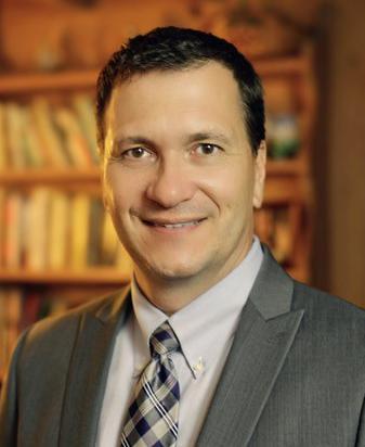 Andrew Vitek Profile Photo