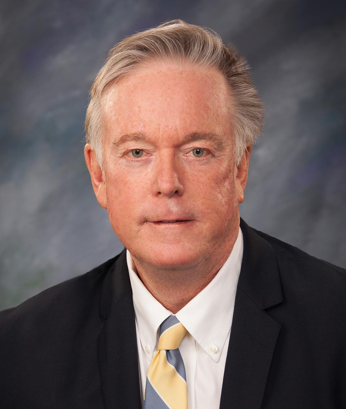 Powers Financial Team Profile Photo