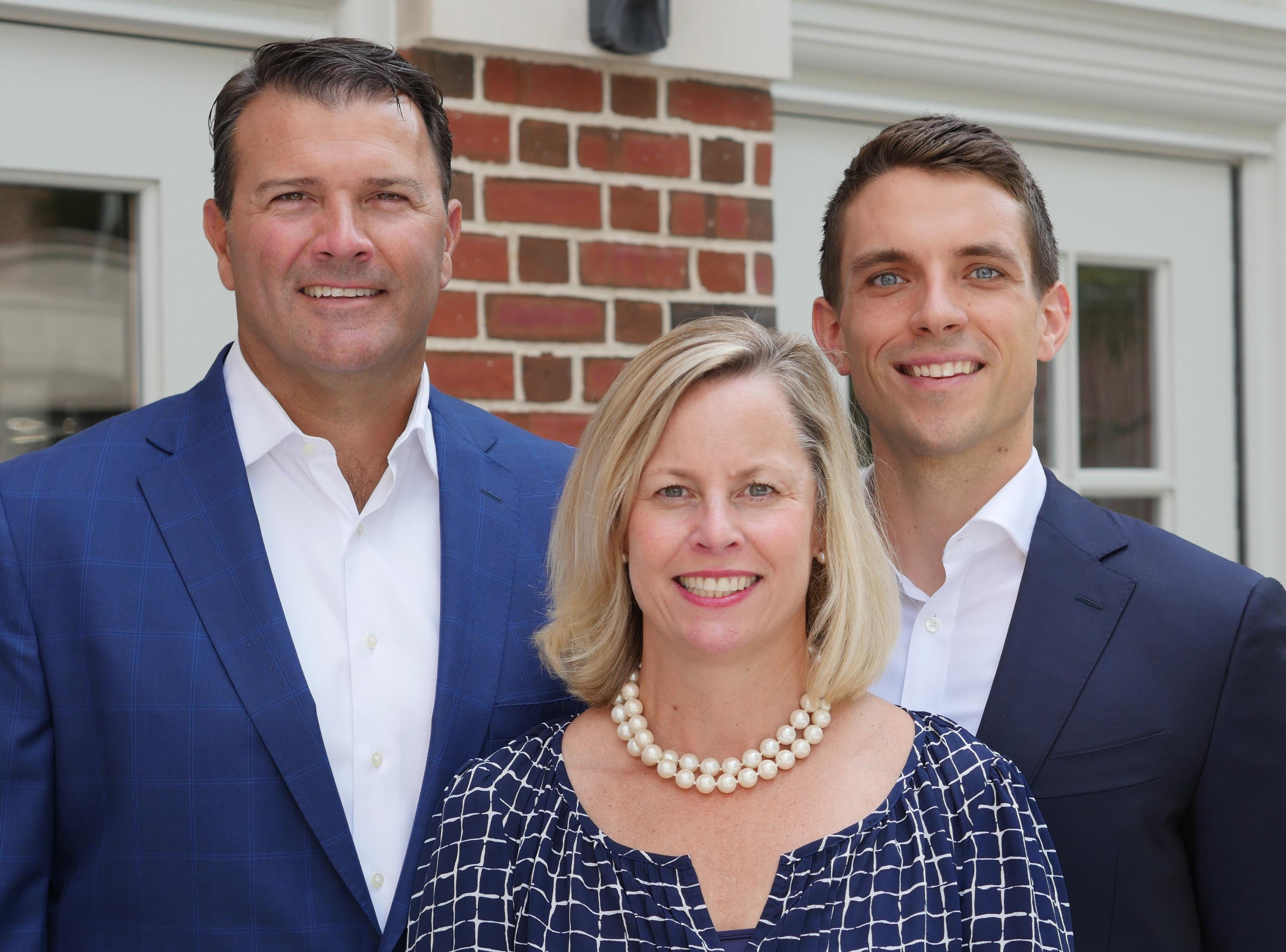 West Chester Wealth Advisors Profile Photo