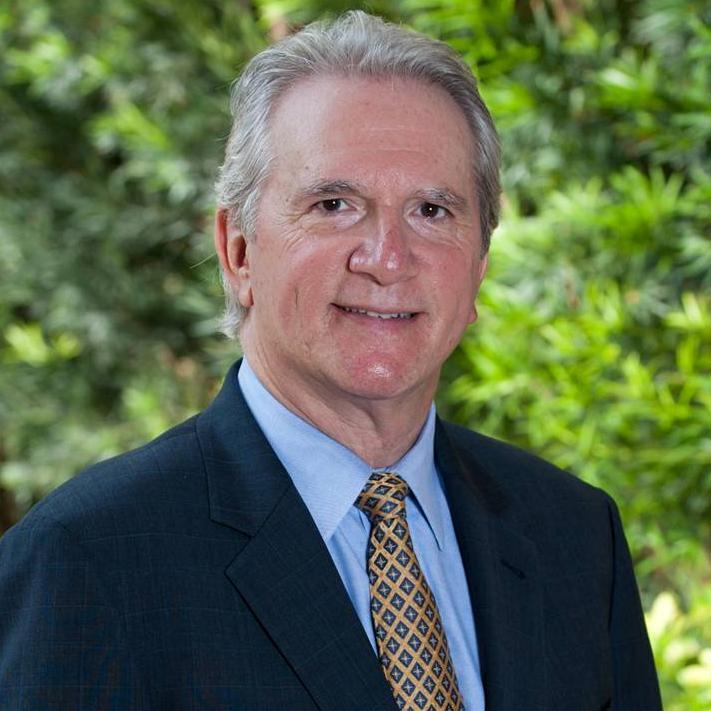 Michael Levin Profile Photo