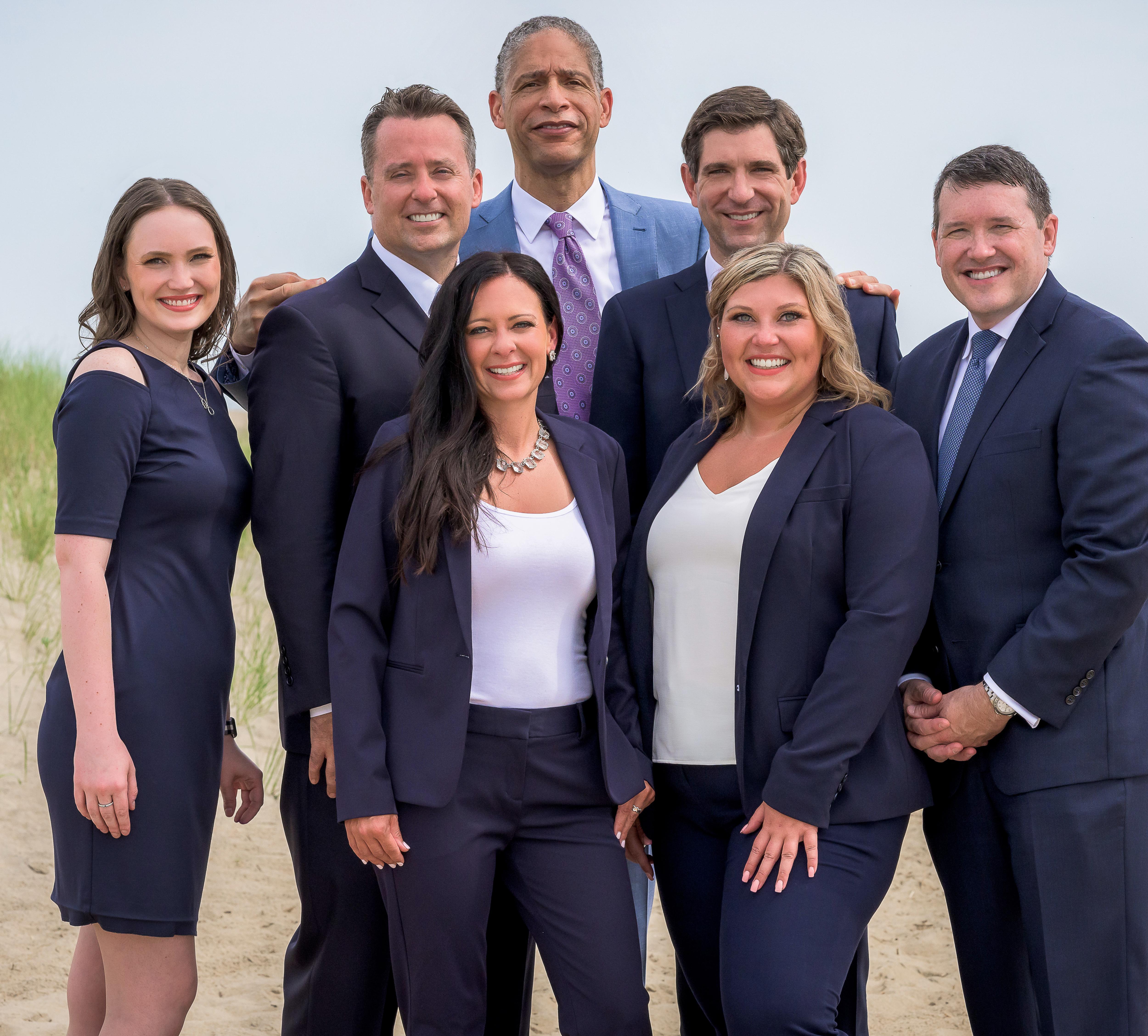 Clear Asset Advisors Profile Photo
