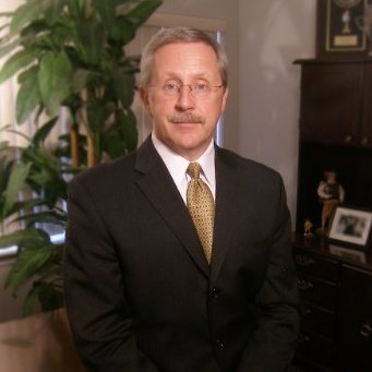 Bradley K. Adams Profile Photo