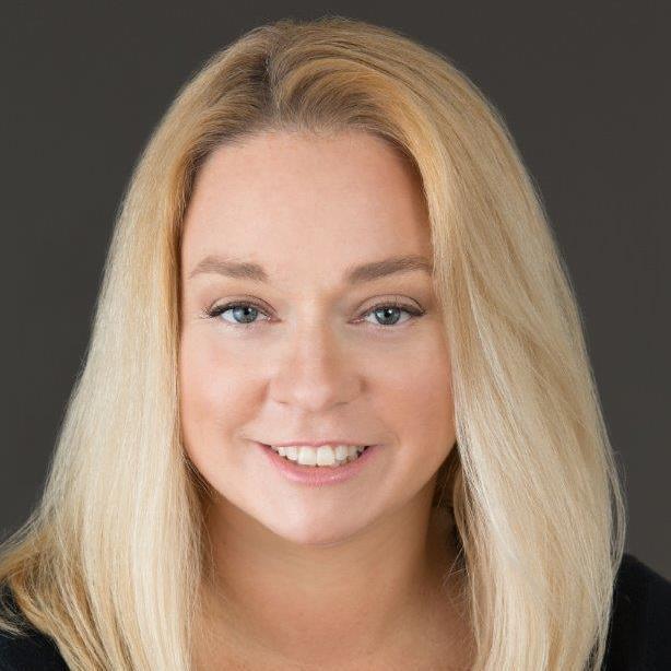Colleen Mackenzie-Doino Profile Photo
