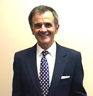 Francis M. Donlan AWMA®, CRPC® Profile Photo