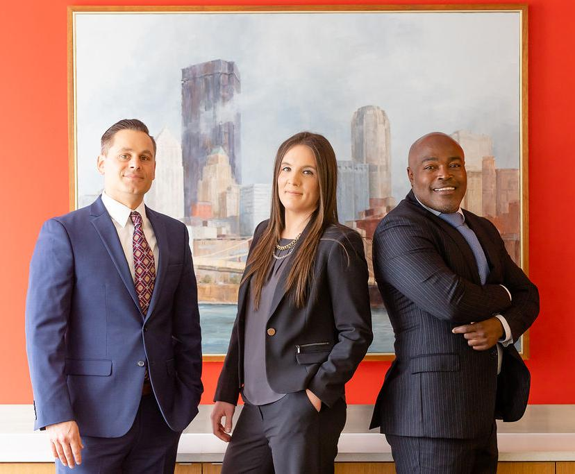 Brown, Corradi & Guandolo Wealth Mgmt. Profile Photo
