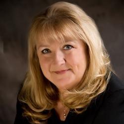 Barbara B. Layton Profile Photo