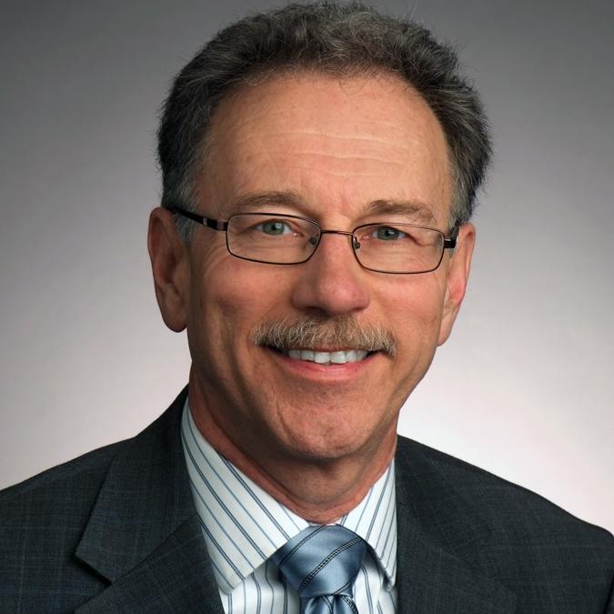 Charles M. Joseph Profile Photo