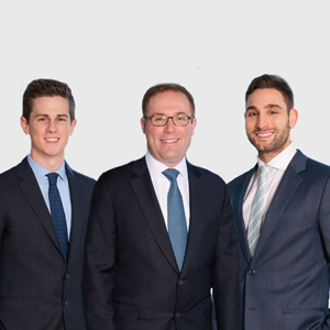 Battery Park Financial Partners Profile Photo