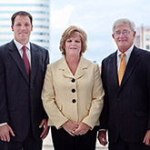 The Kay / Janney Investment Group Profile Photo