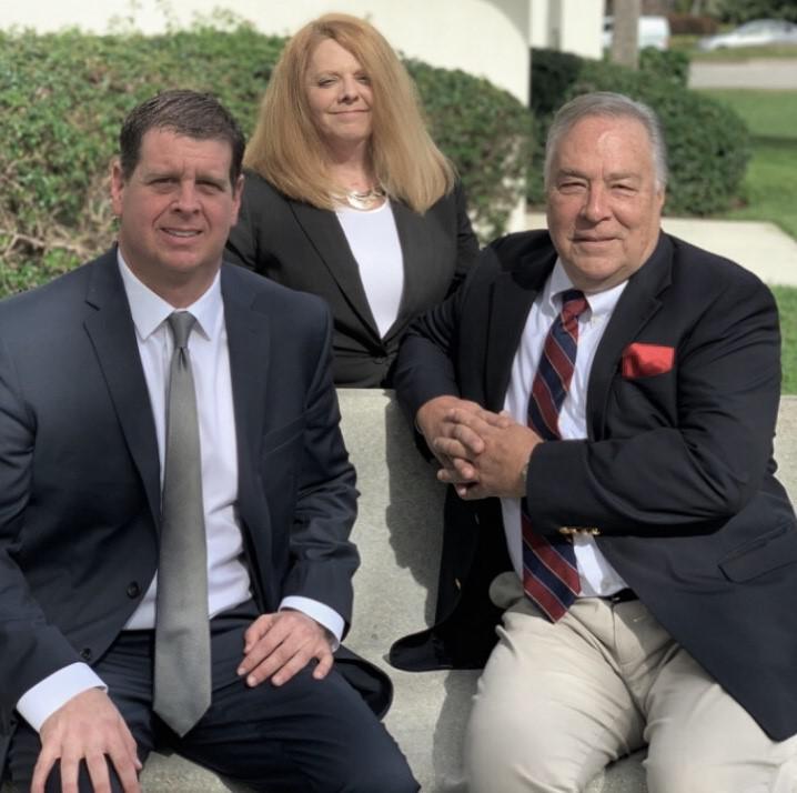 The Thurston Steckler Group Profile Photo