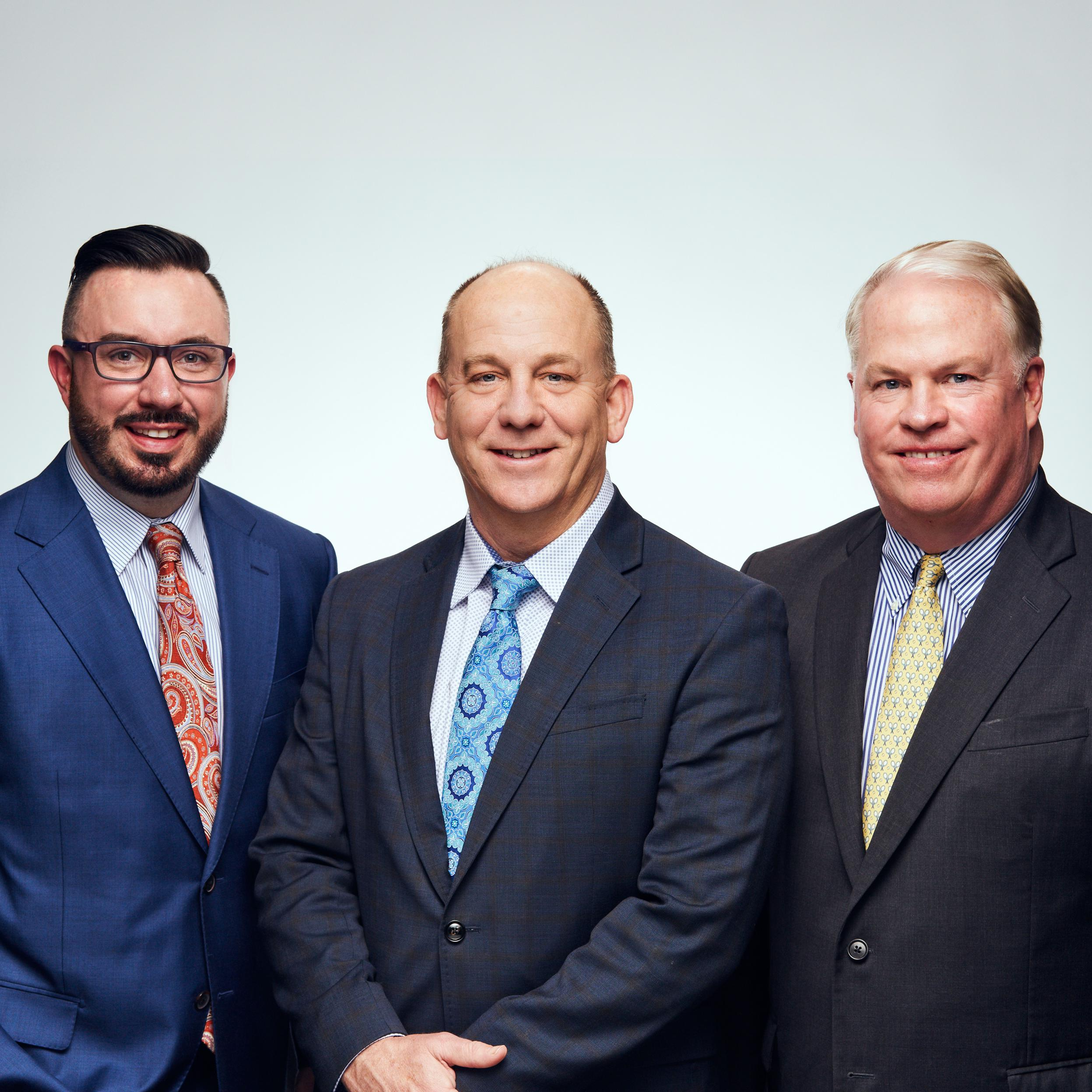 Stirling Wealth Management Profile Photo