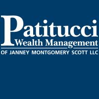 Patitucci Wealth Management Group Profile Photo